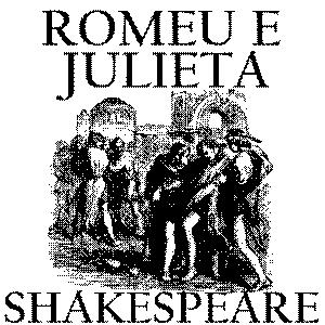romeu e julieta.png