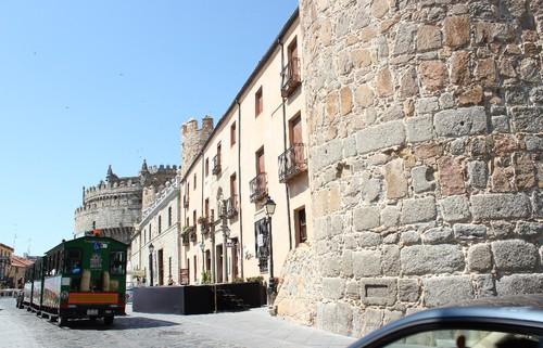 IMG_5610 Ávila