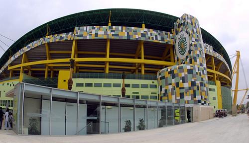 Estádio de Alvalade.jpg