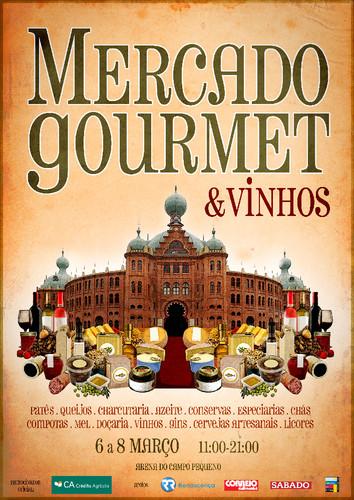Mercado%20Gourmet%20&%20Vinhos_Campo%20Pequeno.jpg