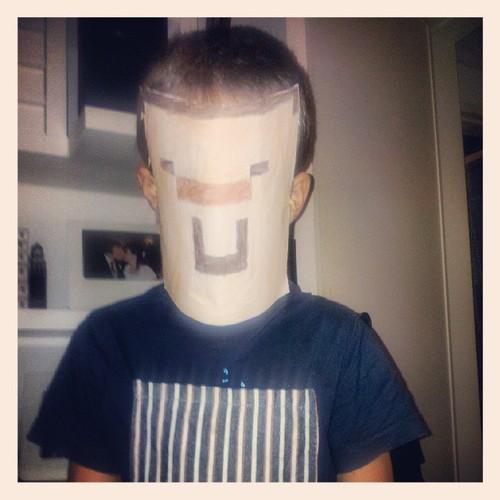 Mine craft kid.jpg