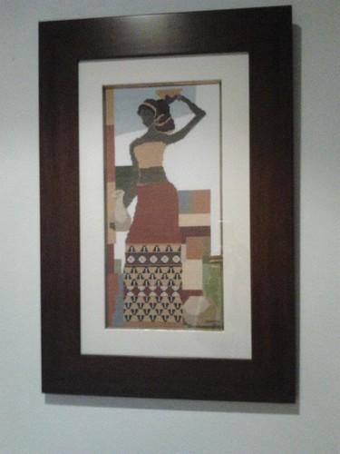 africana2.jpg