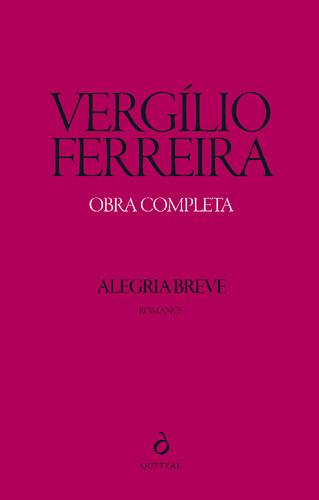 frentek_Alegria_breve_vergilio_ferreira_final.jpg