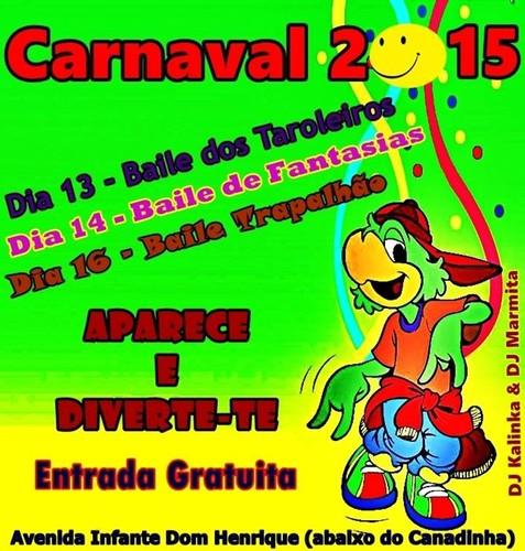 Cartaz Carnaval 2015.jpg