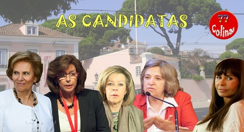 Candidatas.jpg