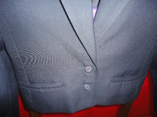 casaco.smoking2.jpg
