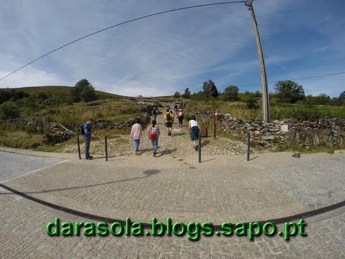 Parideiras_Radar_06.JPG