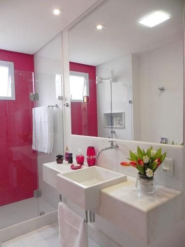 casa-banho-rosa-4.jpg