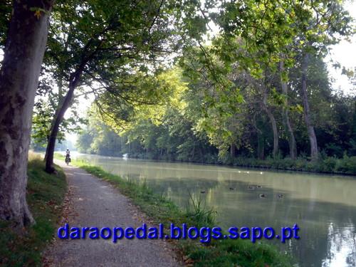Canal_midi_dia_02_04.JPG