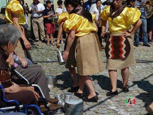 Marcha  Popular no lar de Loriga !!! 300.jpg