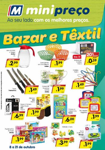 folheto-minipreco-extra-esta-semana.png