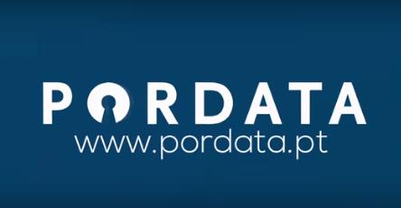 pordata.png