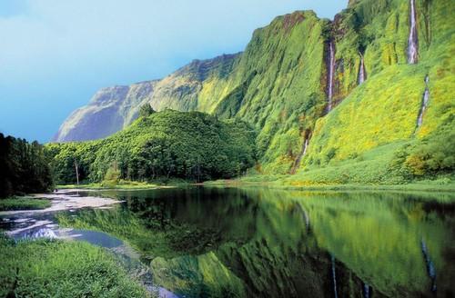 Açores2.jpg