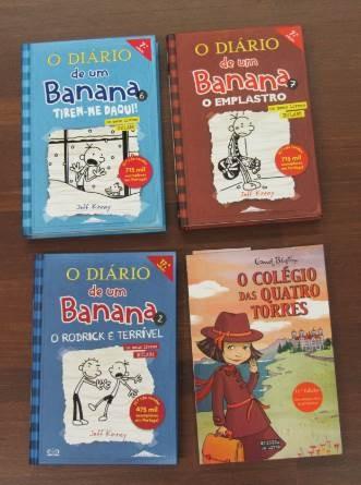 livros2.jpg