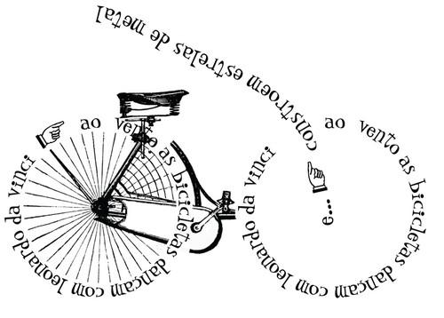 bicicleta_5.jpg