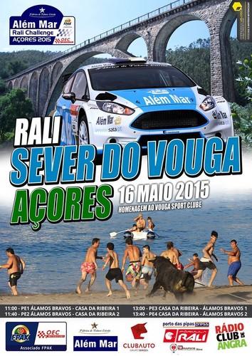 Cartaz Rali Sever do Vouga Açores 2015.jpg
