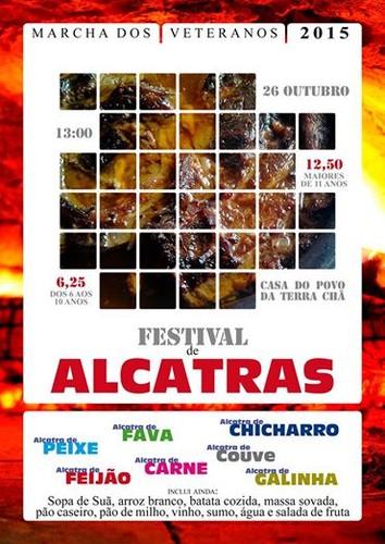 Festival Alcatra out14.jpg