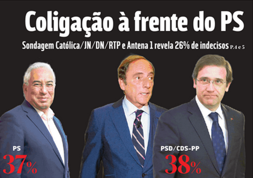 sondagem.png