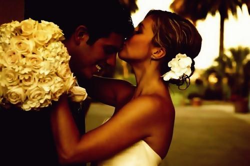 Foi amor foi amor, música do Tony Carreira
