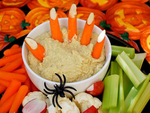 Aperitivos-para-una-fiesta-de-Halloween.jpg