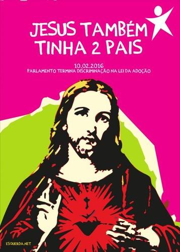 Jesus 2 pais.jpg