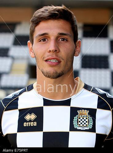 portugal-primera-liga-zon-sagres-2014-2015-afonso-