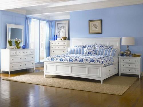 quartos-branco-azul-15.jpg