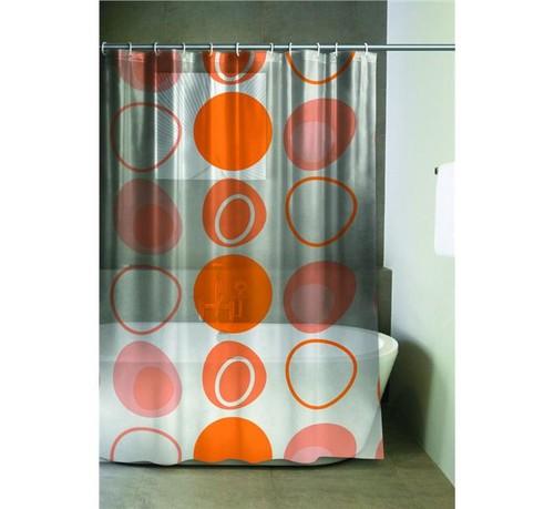cortinas-banheiros-6.jpg