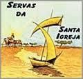 servas.png
