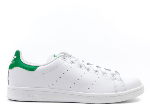 2014-adidas-stan-smith-fix.jpg