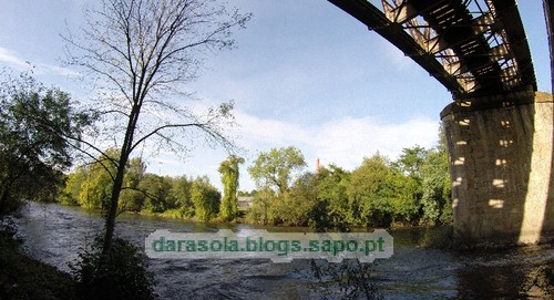 Margens rio Ave Trofa 14.JPG