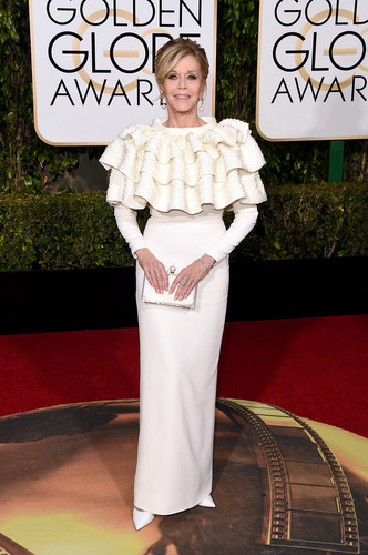 golden-globes-2016-jane-fonda.jpg