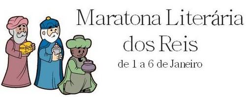 Maratona Literária.jpg