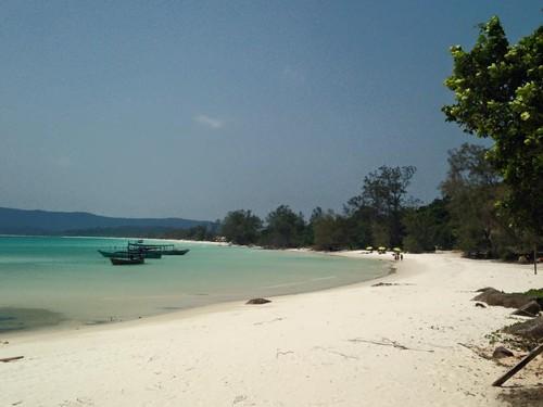 praia_koh_rong.jpg