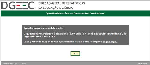 QUESTIONÁRIO ET.png
