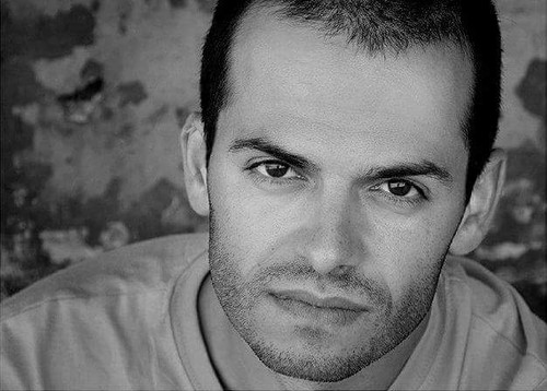 Ricardo Fonseca escritor gay.jpg