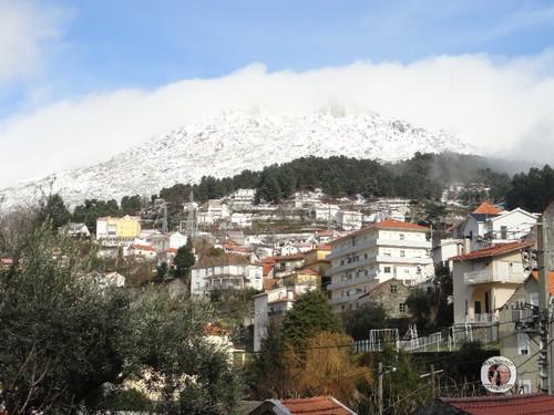 Fotos de neve em Loriga 027.JPG