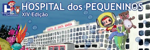 Hospital dos Pequeninos.png