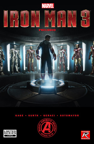 Marvels Iron Man 3 Prelude 01 (of 02)-000 cópia.j