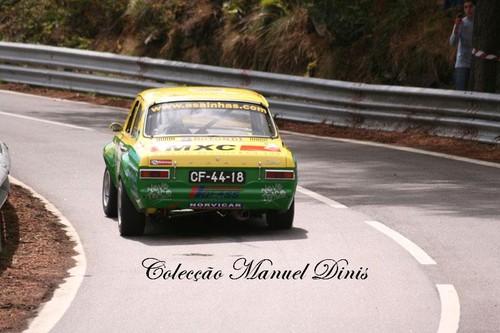 Caramulo Motorfestival 2008 (4).jpg