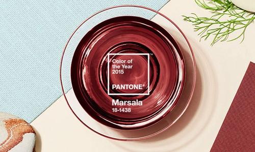 marron-marsala-7.jpg