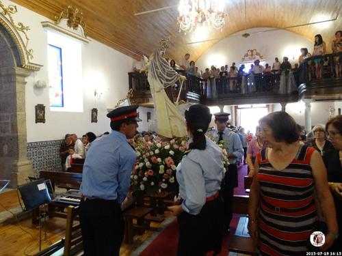 Festa Nossa Senhora do Carmo em Loriga 042.jpg