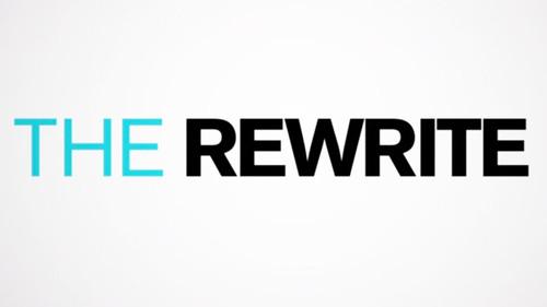 The-Rewrite-TC-1.jpg