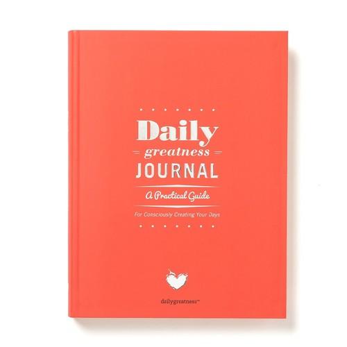 greatness journal.jpg