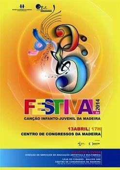 Festival de 2014 - Mariana e beatriz.jpg