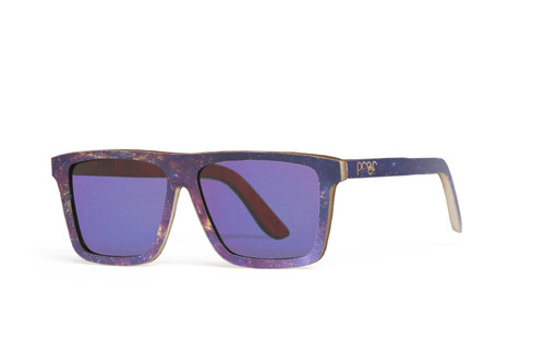 Cosmo Skate Galaxy Polarized.jpg