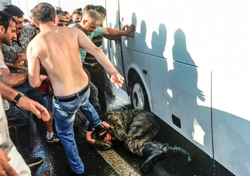 turkey coup.jpg
