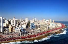 Havana 01.jpg