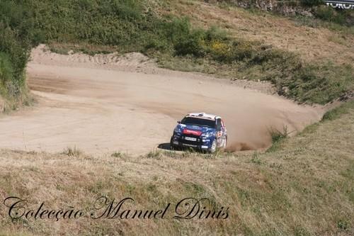 2015 Shakedown  Rally de Portugal 2015 (686).JPG