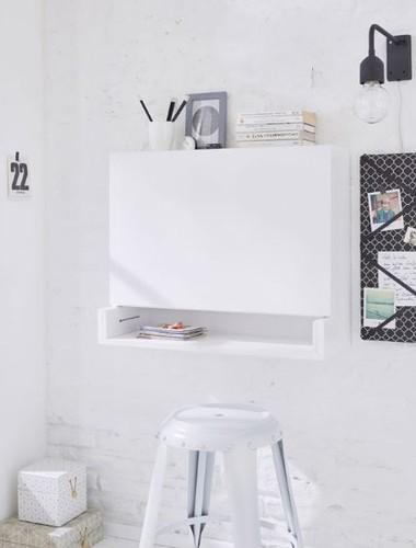 escritório-camuflado-3.JPG